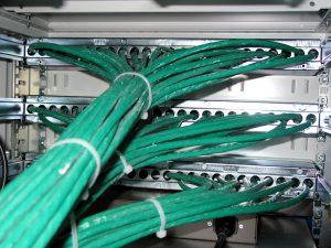 network-500084_1280