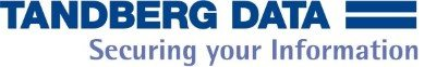 tandberg-logo